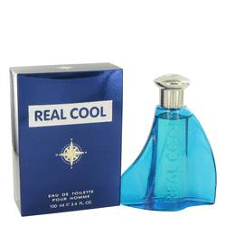 VICTORY INTERNATIONAL REAL COOL EDT FOR MEN