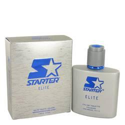 STARTER STARTER ELITE EDT FOR MEN