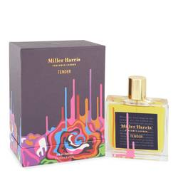 MILLER HARRIS TENDER MILLER HARRIS EDP FOR UNISEX