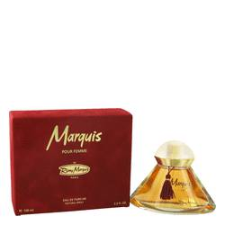 REMY MARQUIS MARQUIS EDP FOR WOMEN