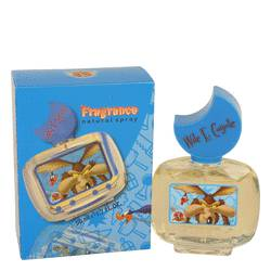 WARNER BROS WILE E COYOTE EDT FOR UNISEX
