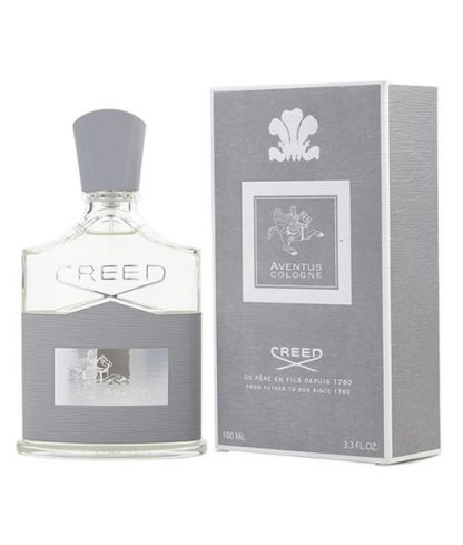 CREED AVENTUS COLOGNE EDP FOR UNISEX