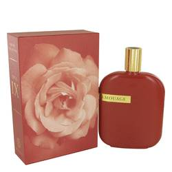 AMOUAGE OPUS IX EDP FOR WOMEN