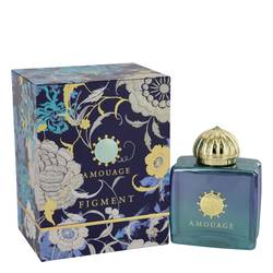 AMOUAGE FIGMENT EDP FOR WOMEN