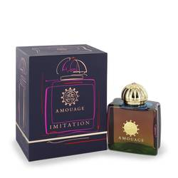 AMOUAGE IMITATION EDP FOR WOMEN