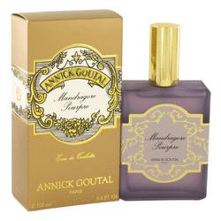 ANNICK GOUTAL MANDRAGORE POURPRE EDT FOR MEN