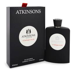ATKINSONS 41 BURLINGTON ARCADE EDP FOR UNISEX