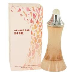 ARMAND BASI IN ME EDP FOR WOMEN