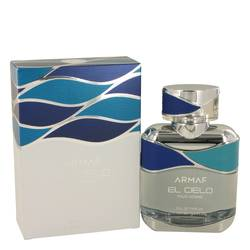 ARMAF EL CIELO EDP FOR MEN