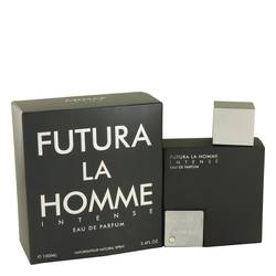 ARMAF FUTURA LA HOMME INTENSE EDP FOR MEN