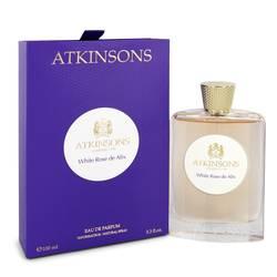 ATKINSONS WHITE ROSE DE ALIX EDP FOR WOMEN