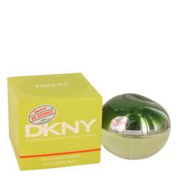 DKNY BE DESIRED EDP FOR WOMEN