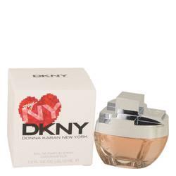 DKNY MY NY EDP FOR WOMEN