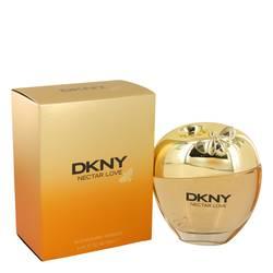 DKNY NECTAR LOVE EDP FOR WOMEN