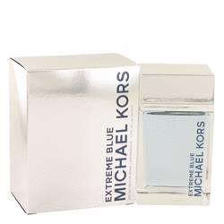 MICHAEL KORS EXTREME BLUE EDT FOR MEN