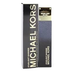 MICHAEL KORS STARLIGHT SHIMMER EDP FOR WOMEN