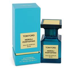 TOM FORD NEROLI PORTOFINO EDP FOR MEN