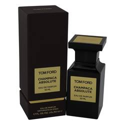 TOM FORD CHAMPACA ABSOLUTE EDP FOR WOMEN