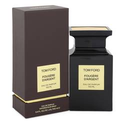 TOM FORD FOUGERE D'ARGENT EDP FOR UNISEX