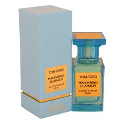 TOM FORD MANDARINO DI AMALFI EDP FOR UNISEX