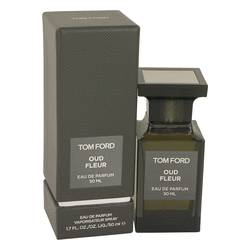 TOM FORD OUD FLEUR EDP FOR UNISEX
