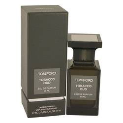 TOM FORD TOBACCO OUD EDP FOR WOMEN