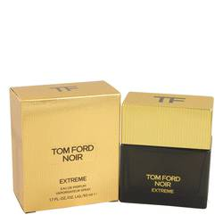 TOM FORD NOIR EXTREME EDP FOR MEN