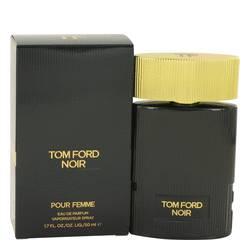 TOM FORD NOIR EDP FOR WOMEN