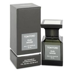 TOM FORD OUD WOOD EDP FOR MEN