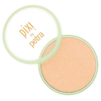 Pixi Beauty, Glow-y Powder, Peach-y Glow, 0.36 oz (10.21 g)