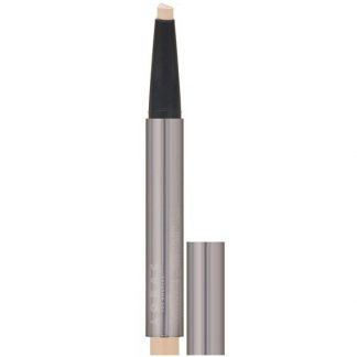 Lorac, POREfection Complexion Pen, CP2 Cool, 0.03 oz (1 g)