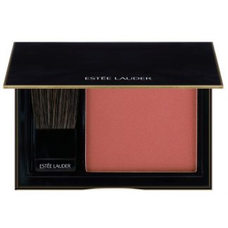 Estee Lauder, Pure Color Envy, Sculpting Blush, 410 Rebel Rose, .25 oz (7 g)