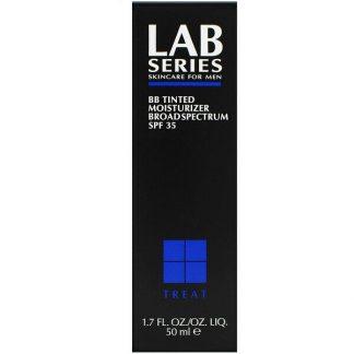 Lab Series, BB Tinted Moisturizer, SPF 35, 1.7 fl oz (50 ml)