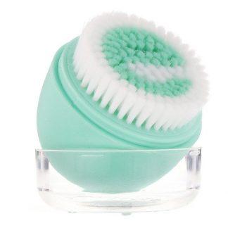 EcoTools, Deep Cleansing Brush, 1 Brush