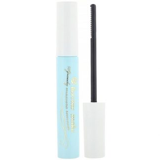 KissMe, Heroine Make, Speedy Mascara Remover, 0.22 fl oz (6.6 ml)