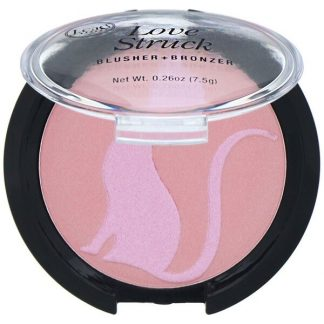 J.Cat Beauty, Love Struck, Blusher + Bronzer, LGP104 Angel Face, 0.26 oz (7.5 g)