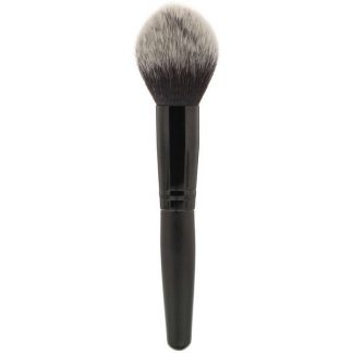 E.L.F., Pointed Powder Brush , 1 Brush