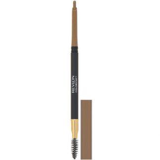 Revlon, Colorstay, Brow Pencil, 205 Blonde, 0.012 oz (0.35 g)