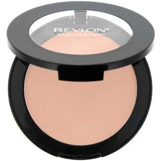 Revlon, Colorstay, Pressed Powder, 830 Light / Medium, .3 oz (8.4 g)