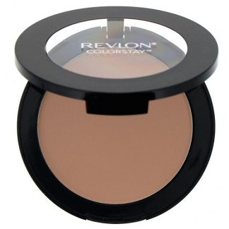 Revlon, Colorstay, Pressed Powder, 850 Medium/Deep, 0.3 oz (8.4 g)