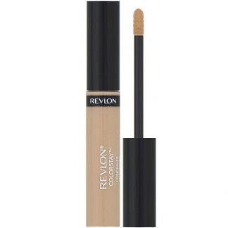 Revlon, Colorstay, Concealer, 04 Medium , 0.21 fl oz. (6.2 ml)