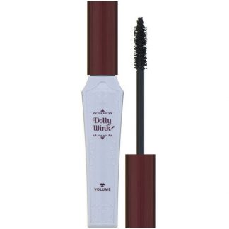 Koji, Dolly Wink, Volume Mascara, Black, 0.2 oz (7 g)