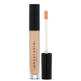 Anastasia Beverly Hills, Lip Gloss, Freya, 0.16 oz (4.5 g)