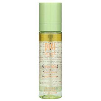 Pixi Beauty, Glow Mist, 2.70 fl oz (80 ml)
