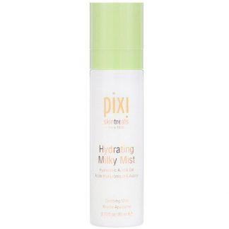 Pixi Beauty, Hydrating Milky Mist, 2.70 fl oz (80 ml)