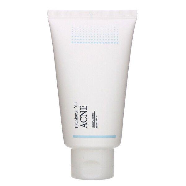 Pyunkang Yul, ACNE, Facial Cleanser, 4.05 fl oz (120 ml)