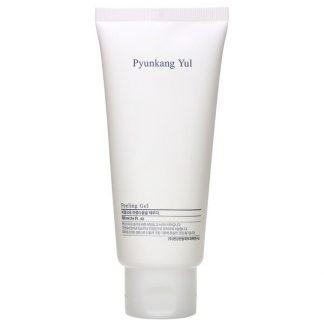 Pyunkang Yul, Peeling Gel, 3.4 fl oz (100 ml)
