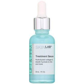 SKINLAB by BSL, Lift & Firm, Treatment Serum, 1 fl oz (30 ml)