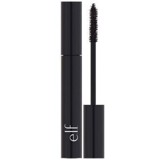 E.L.F., Lash Extending Mascara, Black, 0.25 fl. oz. (7.5 ml)