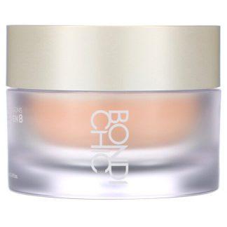 Bondi Chic, Four Seasons, Rejuven 8 Cream, 1.4 fl oz (40 ml)